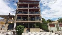Título do anúncio: Imobiliária Nova Aliança!!! Vende Excelente Apartamento com 180M² em Muriqui