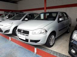 Fiat Siena EL 1.0 2011 (Único Dono)
