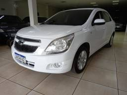 Chevrolet COBALT 1.4 LTZ (FLEX)