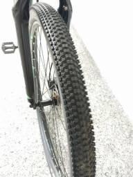 Título do anúncio: Bicicleta Oggi 7.0
