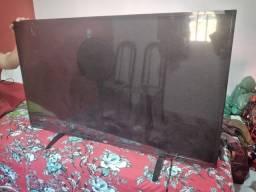 Vendo TV AOC de 43 polegadas 68500reais