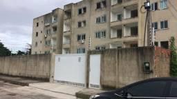Alugo Apartamento Com 02 Quartos no Bairro Vila Pery: 9  * Paulo