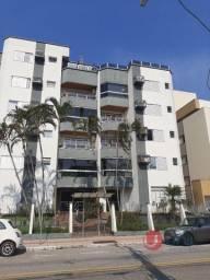 Apartamento 2 dormitórios Balneário do Estreito
