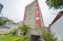 Apartamento com 1 quartos no bairro Jardim Botânico. REF 936782