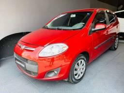 Título do anúncio: Fiat Palio Attractive - Espetacular!