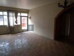 Título do anúncio: Apartamento Padrão para Venda em Várzea Teresópolis-RJ - AP 01013
