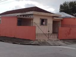 Título do anúncio: Aluguel de casa 02 quartos no Jardim Rádio Clube