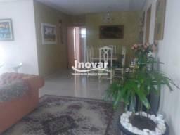 Título do anúncio: Apartamento à venda, 4 quartos, 1 suíte, Padre Eustáquio - Belo Horizonte/MG