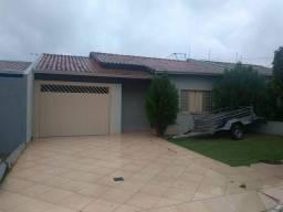 Linda Casa Jardim Veraneio Condomínio Fechado Valor R$ 350 Mil **