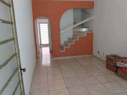 Título do anúncio: Casa geminada à venda, 2 quartos, 1 vaga, Nova Cachoeirinha - Belo Horizonte/MG