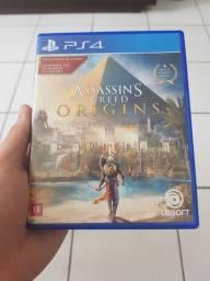 dois jogos por 50 reais!