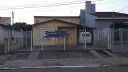 Título do anúncio: Casa para aluguel, 2 quartos, 1 suíte, Colina - Guaíba/RS