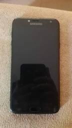 Samsung Galaxy J4 - 16 GB