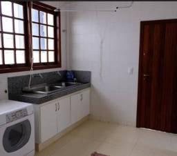 vendo casa residencial em joao pessoa