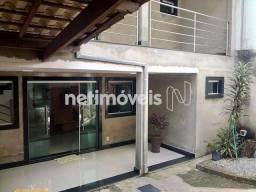 Casa à venda com 3 dormitórios em Santa terezinha, Belo horizonte cod:799911