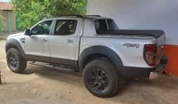 Vendo Ford Ranger 3.2 Limited
