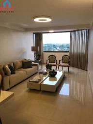 Apartamento Alto Padrão para Venda em Setor Central Itumbiara-GO