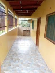 Casa no Municipio de Itacoatiara