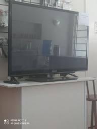 Tv Samsung 51