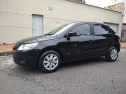 Volkswagen GOL 1.6 MI Total Flex 8V