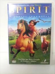 DVDs Disney - dreamworks