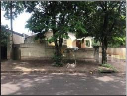 Casa com 2 dormitórios à venda, 91 m² por R$ 128.448,90 - Conjunto Ovidio Franzoni - Ciano