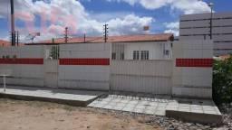 Título do anúncio: Casa em Vila Eduardo - Petrolina, PE