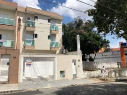 Apartamento Santo André