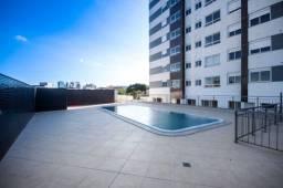 Título do anúncio: Apartamento 1 dormitório, 1 vaga - Cidade Baixa