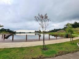 Terreno à venda, 1100 m² por R$ 1.067.220,00 - Pórtico - Gramado/RS