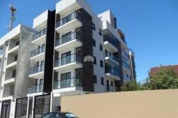 Apartamento à venda com 2 dormitórios cod:929509