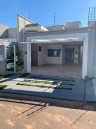 Vende-se casa jardim imigrantes Umuarama PR