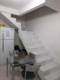 Vendo casa em Guriri (duplex)