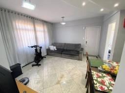 Título do anúncio: Apartamento à venda, 3 quartos, 1 suíte, 2 vagas, São João Batista - Belo Horizonte/MG