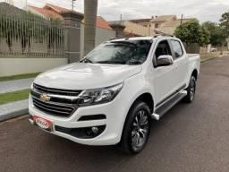 S10 2.8 Ltz 2017 Diesel Aut Ipva 2021 Pago ,  Ótimo Estado