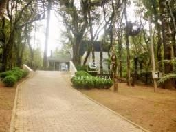 Casa com 4 dormitórios à venda, 344 m² por R$ 3.120.000,00 - Mato Queimado - Gramado/RS