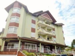 Apartamento com 3 dormitórios à venda, 156 m² por R$ 679.000,00 - Centro - Canela/RS