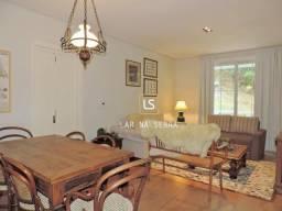 Apartamento à venda, 125 m² por R$ 900.000,00 - Centro - Gramado/RS
