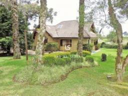 Casa à venda, 110 m² por R$ 2.120.000,00 - Laje de Pedra - Canela/RS