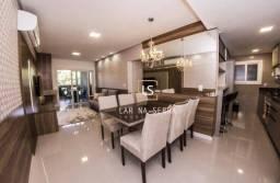 Apartamento com 1 dormitório à venda, 88 m² por R$ 530.000,00 - Centro - Canela/RS