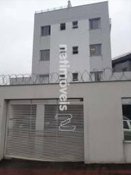 Título do anúncio: Apartamento à venda com 2 dormitórios em Copacabana, Belo horizonte cod:797870