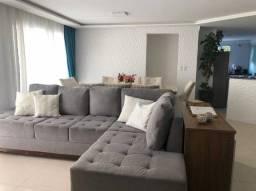 Casa para venda tem 300 metros quadrados com 3 quartos em Porto de Galinhas - Ipojuca - PE