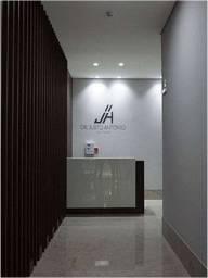 Título do anúncio: Sala à venda, 1 vaga, Lourdes - Belo Horizonte/MG
