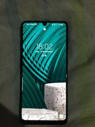 A31 Samsung
