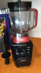 Oster XPERT series Performance Blender