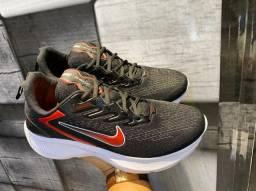 Título do anúncio: Tênis Nike Zoom Winflo - 160,00