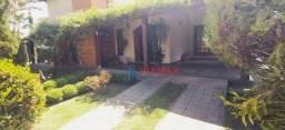Casa para venda em Belvedere de 285.00m² com 4 Quartos, 5 Banheiros, 2 Suítes e 5 Vagas