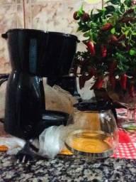 Cafeteira barata