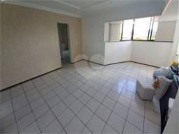 Título do anúncio: Apartamento à venda com 2 dormitórios em Montese, Fortaleza cod:REO607943