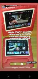 Título do anúncio: iPad 4 geração